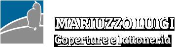 Coperture Mariuzzo